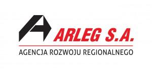 logo_ligt
