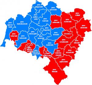 FIO 2014 MAPKA