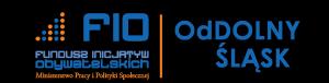 logo_FIO4
